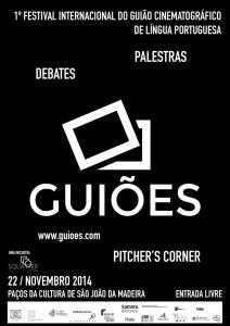 CARTAZ GUIOES2014.A3