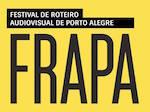 Logo FRAPA-redux