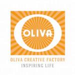 OLIVA-redux