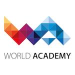 WorldAcademy-redux